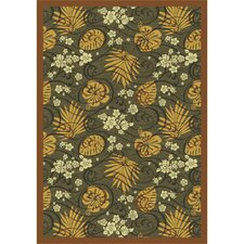 <strong>Joy Carpets</strong> Nature Trade Winds Kids Rug