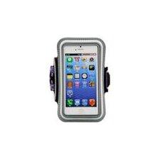 Gaiam iPhone 5 Sport Armband