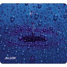 Raindrop 3D Mouse Pad