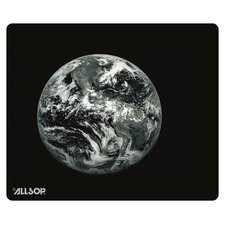Naturesmart Mouse Pad