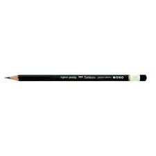 Mono Professional Drawing 5B Hardness Pencil