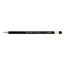 Mono Professional Drawing 2B Hardness Pencil