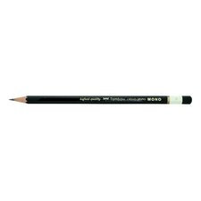 Mono Professional Drawing F Hardness Pencil