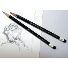 Mono Professional 12 Piece Drawing Pencil Set