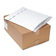 Jiffy Tuffgard Self-Seal Cushioned Mailer, #7, 25/Carton