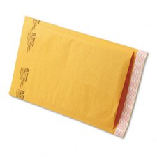 Jiffylite Self-Seal Mailer, #3, 100/Carton