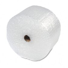 Bubble Cushion Cushioning Material In Dispenser Box