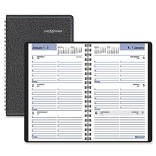 Day Minder Weekly Appointment Book