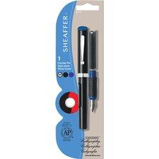 Medium Viewpoint Calligraphy Pen