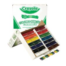 Colored Pencils (Set of 462)
