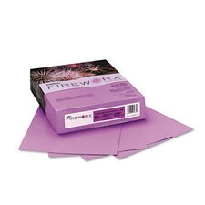 <strong>Boise®</strong> Fireworx Colored Paper, 24 lb, 8-1/2 X 11, 500 Sheets/Ream