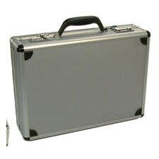 Hardside Laptop Attache Case
