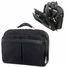 Tech Rite Prestige Laptop Briefcase