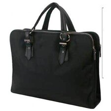 <strong>Bond Street, LTD.</strong> Tech-Rite Ladies Laptop Tote Bag