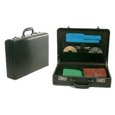 Koskin Expander Attache Case