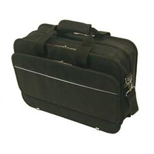 Ballistic Long Wear Laptop Briefcase