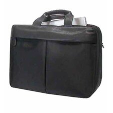Tech-Rite Business Laptop Briefcase