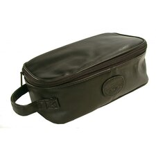 <strong>Bond Street, LTD.</strong> Koskin Travel Toiletry Case