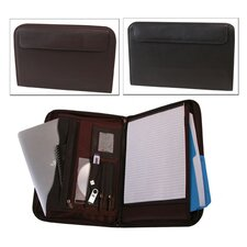 <strong>Bond Street, LTD.</strong> Leather Look Tablet / iPad Case
