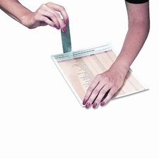 Self-Adhesive Reinforcing Strips (200/Box)