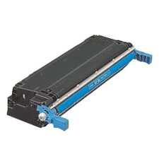 6829A004AA OEM Toner Cartridge, 12000 Yield, Cyan
