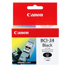 6881A003AA OEM Ink Cartridge, 150 Yield, Black