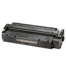 7833A001AA OEM Toner Cartridge, 3500 Yield, Black