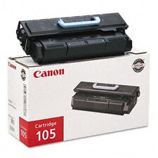 Cart105 Toner (10000 Page-Yield0