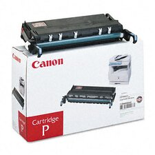 Cartp Toner (10000 Page-Yield)