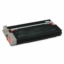 F100 (F-100) Toner (10000 Page-Yield)