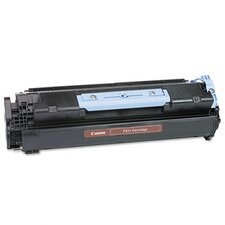 FX11 Toner Cartridge, Black