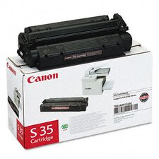 S35 (S-35) Toner (3500 Page-Yield)