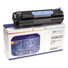 DPC0264 (0264B001AA) Compatible Toner, Black