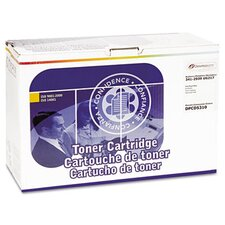 DPCD5310 (3412939) Compatible Toner, Ultra High-Yield, Black