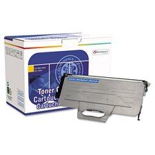 Dataproducts Dpctn360 Compatible High-Yield Toner (2600 Page-Yield)