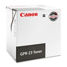 Copier Toner, for Imagerunner 2880, Black