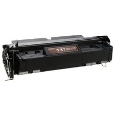 Fx7 (Fx-7) Toner (4500 Page-Yield)