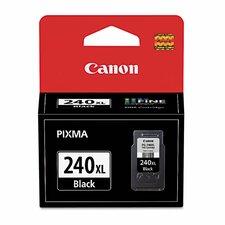 5206B001 Pg 240Xl Ink Cartridge