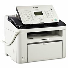 Faxphone L100 Laser Fax Machine