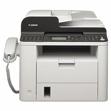 Faxphone L190 Laser Fax Machine