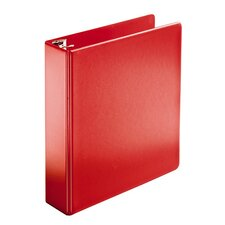 "2"" Super Strength Locking Slant D Ring Binder (Set of 12)"