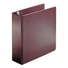 "3"" Super Strength Locking Slant D Ring Binder (Set of 6)"