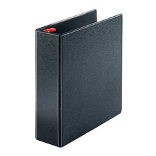 Prestige Locking Slant D Ring Binder (Set of 6)