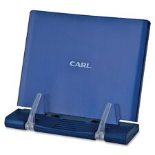 <strong>Carl Manufacturing</strong> Adjustable Tablet Stand
