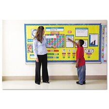 Morning Meeting Solution for Grades 1-2