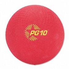 """10"""" Playground Ball"""