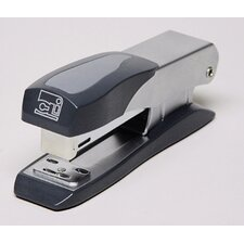<strong>Charles Leonard Co.</strong> Half Strip Stapler