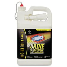 Urine Remover