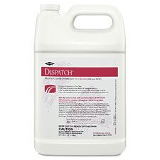 Healthcare® Hospital Cleaner Disinfectant with Bleach