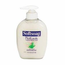 Softsoap Moisturizing Hand Soap Refill - 1 Gal